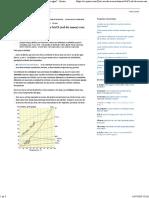 soluilidad de NaCl.pdf