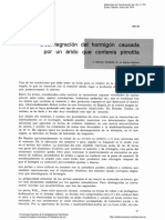 1328-1725-1-PB.pdf