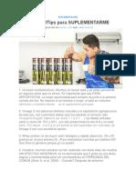 10 TIPS PARA SUPLEMENTARME.pdf