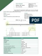 Tds-d-30-k24 Es Macrolux Polimer 7w-30 Mm