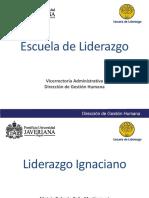 Liderazgo_ignaciano