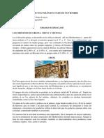 DEBER ESTUDIOS SOCIALES.docx