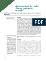Dialnet-AditivosParaElProcesamientoDelCauchoNaturalYSuApli-5129566.pdf