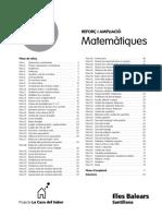 REFORÇ-MATEMÀTIQUES-6