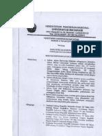KODE-ETIKA-MAHASISWA-teknik.pdf