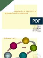 aarthi_PPT.pdf