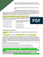 REVISÃO PHARMACOLOGY.docx