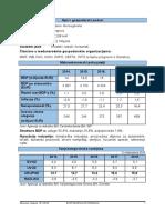 GD - Web 2018 I-IV Bosna i Hercegovina.pdf