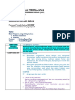 FRAMEWORK POE PRIMARY 2.docx
