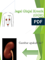Penyuluhan CKD.ppt