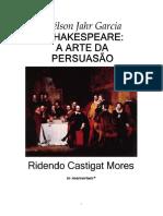 Nelson Jahr Garcia - Shakespeare, a arte da persuasao.pdf