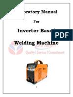 Inverter Welding Lab Manual.docx