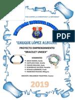 Caratulas Ela 2019