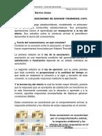 TEORIAS DEL APRENDIZAJE_LOURDES BARRIOS.docx