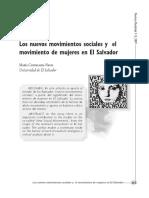 LOS-NMS-Y-MOVIMIENTO-DE-MUJERES.pdf