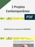 SEMINÁRIO PROJETO MODERNO-PROJETO CONTEMPORÂNEO-R02.pdf