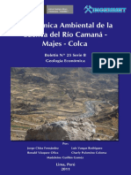 B025-Boletin_Geoquimica_ambiental_cuenca_rio_Camana-Majes-Colca (2).pdf
