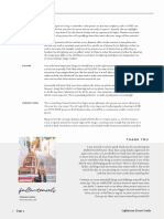02-START-HERE-Mobile-Presets.pdf