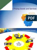 week11-Developing Marketing Strategy_2018.pptx