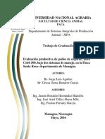 tnl02a283.pdf