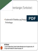 Plant_Development_Karakter_Sel.pdf