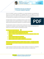 133117877-Diagnostico-Familiar-y-Plan-de-Cuidados.pdf