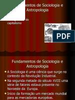 O_surgimento_do_capitalismo_09.ppt