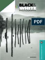 epdf.tips_advanced-digital-black-and-white-photography.pdf
