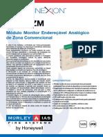 MI-DCZM.pdf