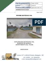Inf. 177-2018 Estudio de Suelos Consorcio Interventoría Vial Murillo Completo Definitivo-07!06!2019