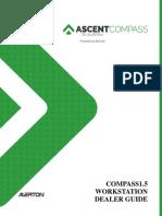 Compass 1.5 Dealer Guide1