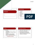 quick sort.pdf