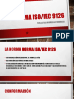 Norma ISO9126.pptx