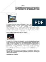 Foro-4-docx.docx