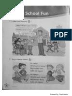 children book.pdf