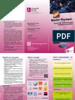 Mepunivlille1 Vs2i01 2015triptyqueff100x210mm 150413102215 Conversion Gate01(1)