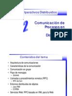 Sistemas_operativos_distribuidos