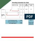 Bar-Bending-Schedule-for-slab.xlsx