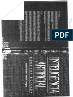 Libro Inteligencia Artificial-rich-knight Para Sistemas Inteligentes