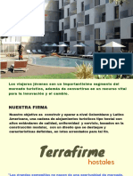 Terrafirmep3