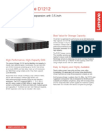 lenovo-storage-d1212.pdf