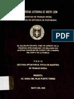 1080110266tesis.PDF