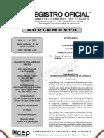 Reglamento Coa s507 20190612 Compressed