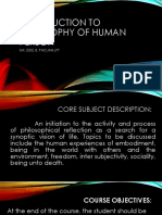 Introduction to philosophy of human person_intro.pptx