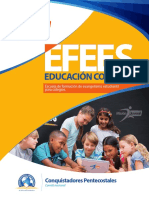 0 Cartilla Informativa Efees Colegios