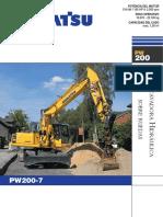 PW200-7_VSSS001802_1011