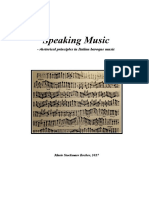 Speaking-Music.pdf