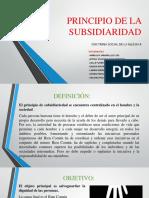 Principio de Subsidiaridad (Doct II).pptx