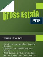 2-gross-estate.ppt