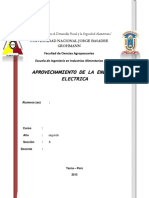 APROVECHAMIENTO DE LA NERGIA ELCTRICA.docx